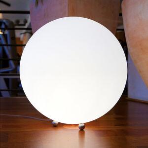 Epstein Snowball - dekorační svítidlo interiérové, 40 cm