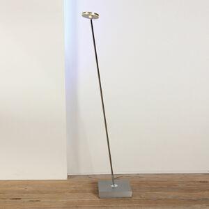 Escale Escale Spot It LED stojací lampa se stmívačem