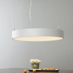 Arcchio Arcchio Lio LED závěsné světlo 3000K 60cm