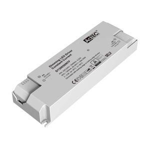 ACTEC AcTEC Triac LED ovladač CC max. 50W 1300mA