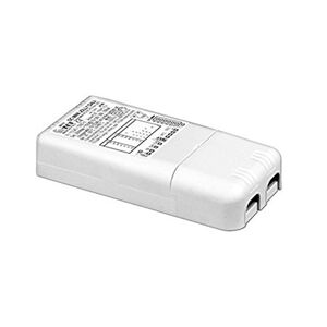 ATILED LED napájecí zdroj 6301-04-068 20W stmívatelný