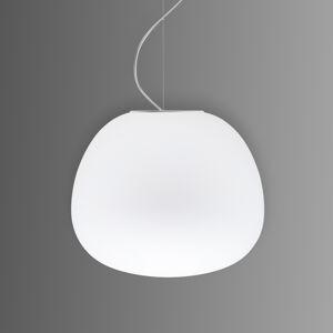 Fabbian Fabbian Mochi - závěsné světlo 45 cm