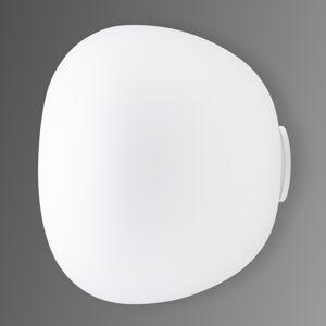 Fabbian Fabbian Mochi - nástěnné světlo 20 cm