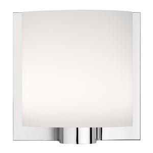 FLOS FLOS Tilee - ušlechtilá nástěnná lampa