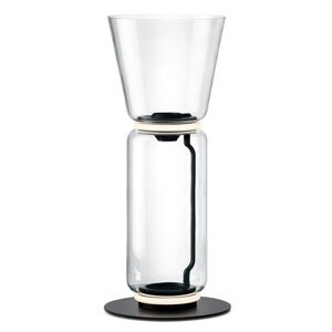 FLOS FLOS Noctambule 1 High Cylinder & Cone small base