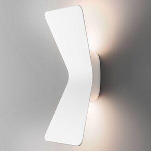 Fontana Arte Fontana Arte Flex - moderní LED nástěnné světlo