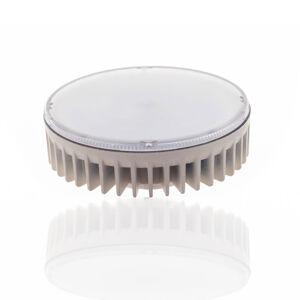 Fumagalli GX53 7W LED světelný zdroj, 800 lm – teplé bílé