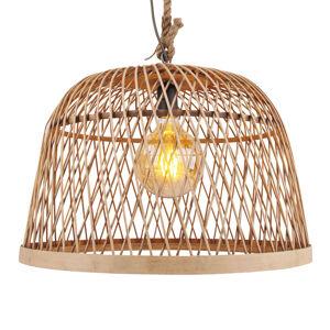 Freelight Závěsné světlo Corda, 50 cm