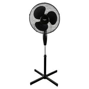 Globo Van stojanový ventilátor, 3 stupně, nastavitelný