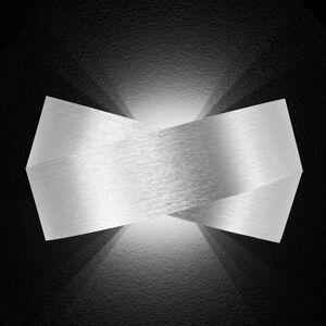 GROSSMANN GROSSMANN Calimero LED nástěnné světlo