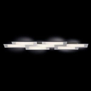 GROSSMANN GROSSMANN Fis LED stropní svítidlo, geometrické