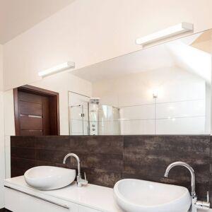 G & L HANDELS GMBH LED osvětlení zrcadla 512, 3 000 K, 58 cm, bílé