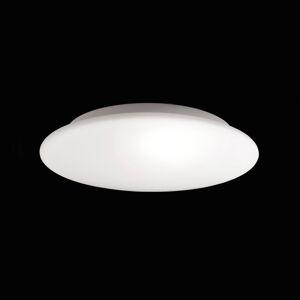 FISCHER & HONSEL Klasické stropní světlo Bianca 25cm