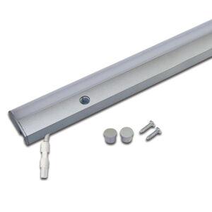 HERA LED ModuLite F - 90 cm dlouhé LED osvětlení linky