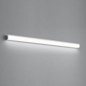 Helestra Helestra Nok LED osvětlení zrcadla 120 cm