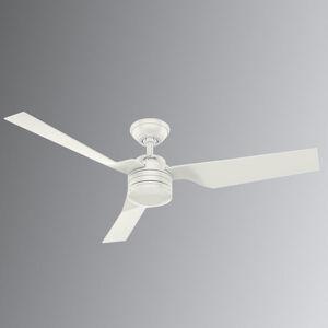 Hunter Hunter Cabo Frio – jednoduchý stropní ventilátor