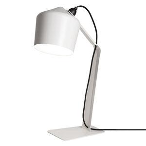 Innolux Innolux Pasila designová stolní lampa bílá