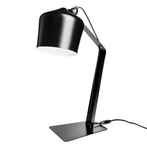 Innolux Innolux Pasila designová stolní lampa černá