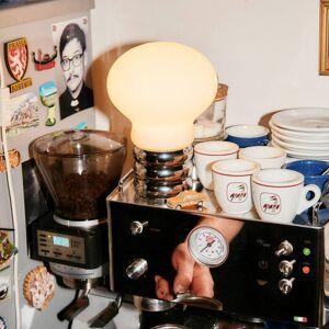 Ingo Maurer Ingo Maurer B.Bulb LED stolní lampa s baterií