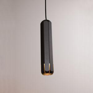 Innermost Innermost Brixton Spot 20 závěsné světlo LEDgrafit