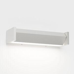 IP44.de IP44.de Slat One LED venkovní nástěnné světlo bílé