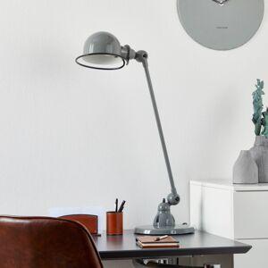 JIELDÉ Jieldé Loft D6000 stolní lampa, šedá