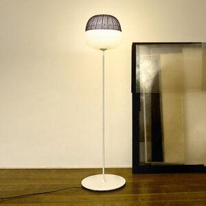 Karboxx Stojací lampa Afra