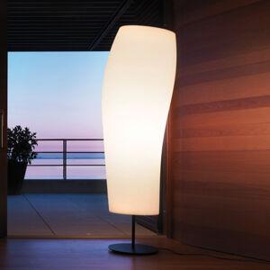 Karboxx Stojací lampa Warm