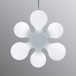 Kundalini Kundalini Atomium designové závěsné světlo
