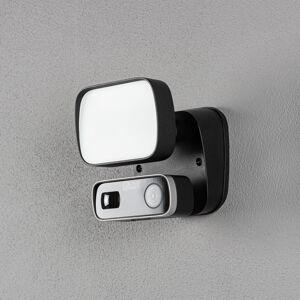 Konstmide Kamerové světlo Smartlight 7867-750 WiFi 1000lm