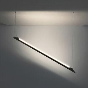 Knikerboker Knikerboker Schegge LED závěsné světlo 2-x, černá