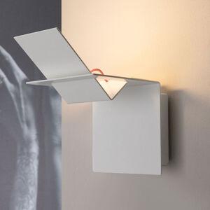 Karman Karman Lamina designové nástěnné světlo vnitřní
