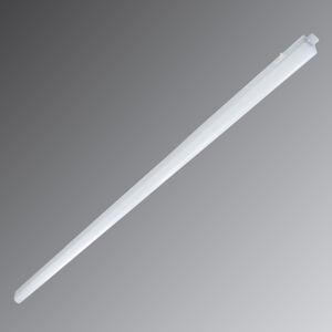 Ledino Podlouhlé LED podhledové světlo Eckenheim bílé