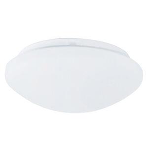 Ledino Stropní světlo se senzorem LED-DLMW1828cw