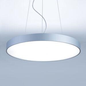 Lightnet Kulaté LED závěsné světlo Basic-P1 - 40 cm