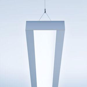 Lightnet Moderní LED závěsné světlo Vision-P2 147,5 cm 73W