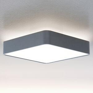 Lightnet Stropní světlo LED Caleo-X2 ww 51,4 cm