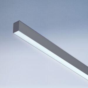 Lightnet Medium Power LED nástěnné světlo Matric-A3 89cm 24