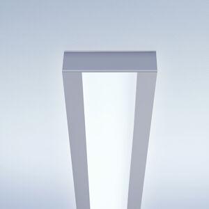 Lightnet Stropní světlo LED Vison-A2 118,2 cm