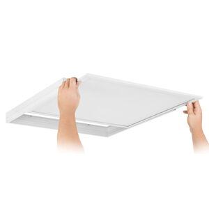 Ledon Montážní rám pro LED panel Galileo 119,7 x 29,7 cm