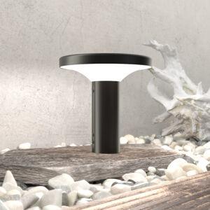 Linea Light LED soklové světlo MyWhite_Bond - 20,4 cm