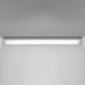 Linea Light LED stropní svítidlo Flurry, 70 cm, bílé