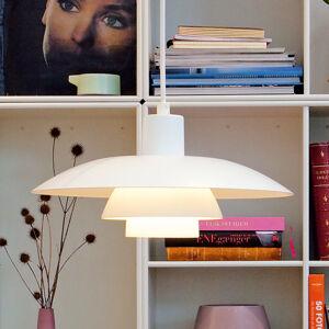 Louis Poulsen Louis Poulsen PH 4/3 - závěsné světlo, 40 cm