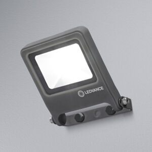 LEDVANCE LEDVANCE Endura Floodlight LED venk. reflektor 10W