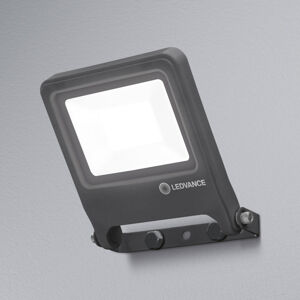 LEDVANCE LEDVANCE Endura Floodlight LED venk. reflektor 20W