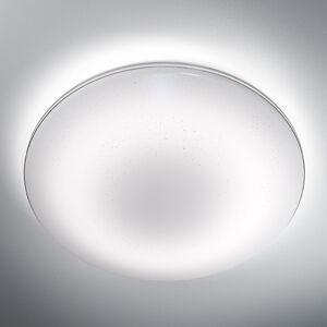 LEDVANCE LEDVANCE Orbis Sparkle stropní světlo Click-Dim
