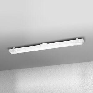 LEDVANCE LEDVANCE Power Batten stropní světlo 60cm 4 000 K