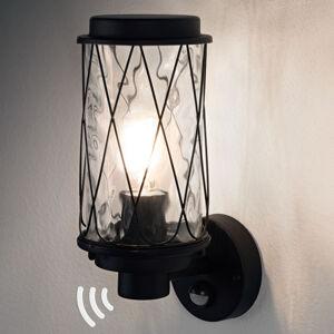 LEDVANCE LEDVANCE Endura Classic Cage čidlo venkovní světlo