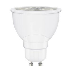 LEDVANCE SMART+ LEDVANCE SMART+ ZigBee GU10 4,5W 2700K