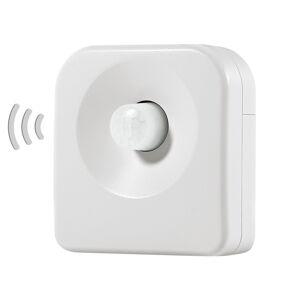 LEDVANCE SMART+ LEDVANCE SMART+ ZigBee Motion senzor
